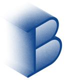 Bart Nederveen | Digital Designer