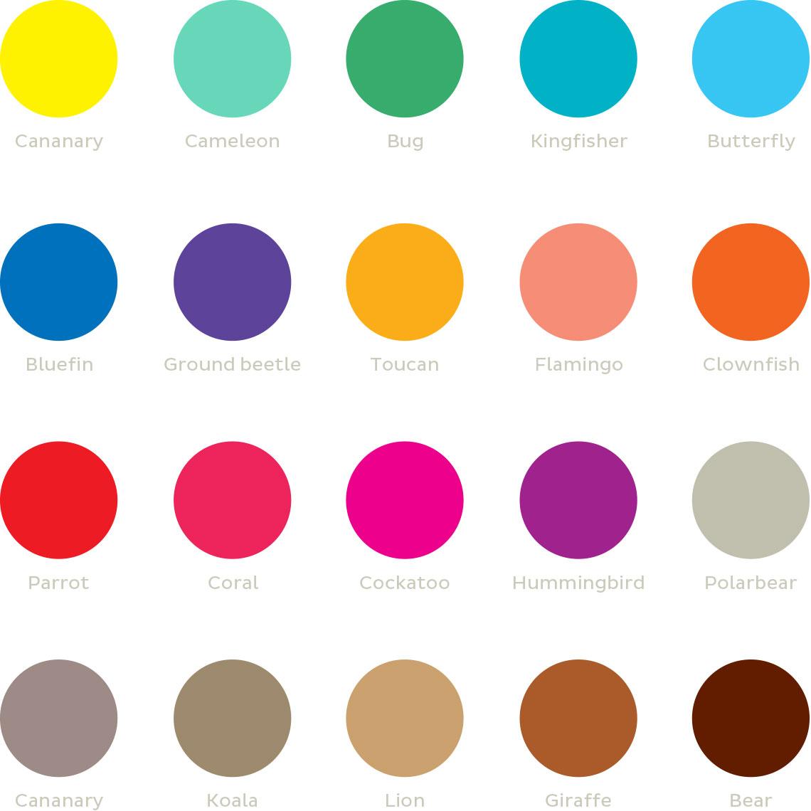 Blijdorp_kleuren
