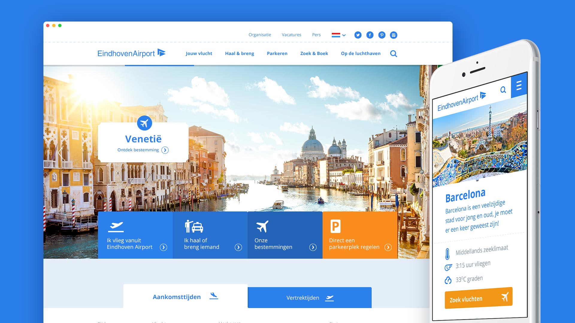 EA_Design_website