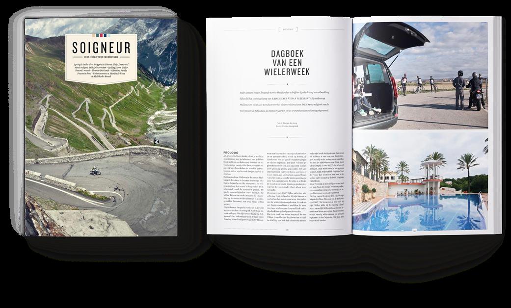 Soigneur_Magazine